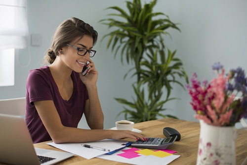 services propose un expert comptable